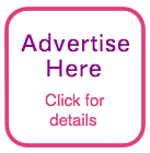 Mums Business Directory Advertise Here