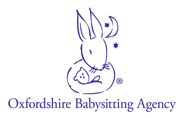 Oxfordshire Babysitting Agency
