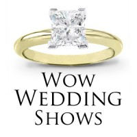 Wow Wedding Shows